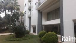 Título do anúncio: Gostaria de morar num apartamento amplo no Itaim Bibi?