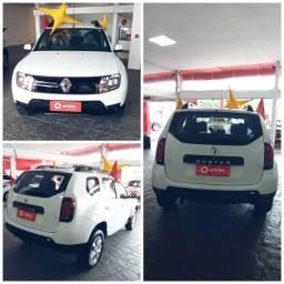 Renault Duster !!