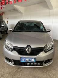Renault / Sandero 1.0 AUTHENTIQUE 2018