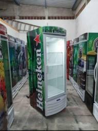 Cervejeiras, freezers, geladeira expositora