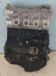 Título do anúncio: Motores parcial revisados e com nota em estoque