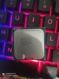 2 processador  semi novo
