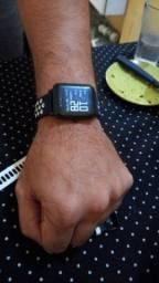 Xiaomi amazfit bip S com GPS