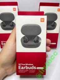 Fone Xiaomi Airdots 2S (original lacrado)