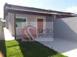 3 Dormitórios 1 Suite 1ª Locação(PI014-19.2)