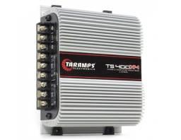Módulo 400x4 TARAMPS