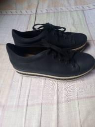 Sapato R$50.00