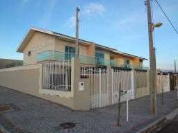 Alugo Casa / Sobrado em frente à lateral do IFPR - Paranavaí