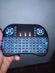 Controle smart