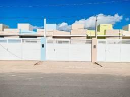 Casa a venda com 3 quartos, Severiano Moraes Filho, Garanhuns PE