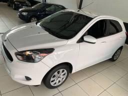 Ford Ka 2017/18         38500.00