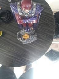 Boneco Magneto