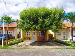 Título do anúncio: Casa com 3 dormitórios à venda, 95 m² por R$ 290.000,00 - Guaribas - Eusébio/CE