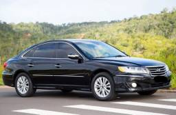 Sugestão de Compra: Hyundai Azera - 2011 (faço parcelado)