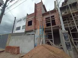 Curitiba - Casa Padrão - Umbará