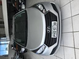 Hyundai Hb20 vendo - 2017
