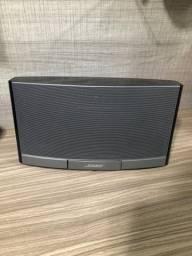 Caixa SoundDock® Bose