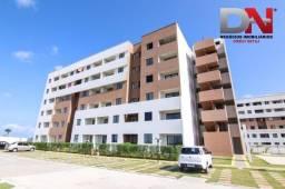 Alugo Apartamento no Condomínio Machado de Assis