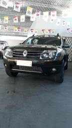 Renault/duster 2.0/mod:2015/2015 - 2015