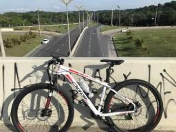Montainbike Oggi