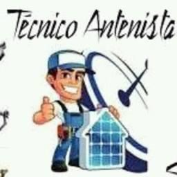 Tecnico Antenista