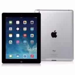 Aceito Trocas - Ipad 3 16gb Wi-fi Tela Retina em Iphone pago boa volta em dinheiro
