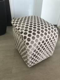 Cadeira puff