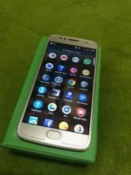 Moto G5s troco por Zenfone 3,Redmi Note 4, Zenfone 4 Selfie