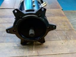 Motor hidráulico de empilhadeira