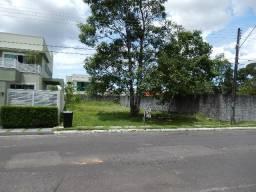 Cond. Pq. Aripuanã, Dom Pedro, 360m² (12x30)