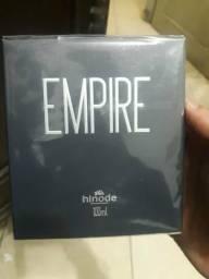 Perfume Empire maravilhoso!!