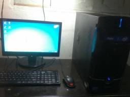 PC iBYTE Completo
