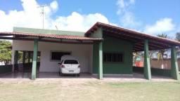 Granja - Venda / Aluguel