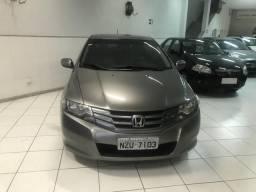 Honda City aut 2012 - 2012