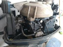 Motore de popa