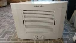 LEIA! Ar-condicionado Eletrolux de 7.500btus