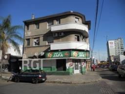 Apartamento à venda com 5 dormitórios em Floresta, Porto alegre cod:OT5248