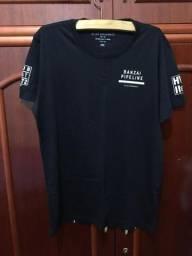 fb42ab61e7a Camisas e camisetas - Bauru