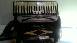 Acordeon contello (italiano)