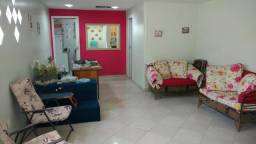 Casa triplex, 4 quartos, suite, terraço, todos os andares independentes
