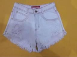 Short brytch jeans 34