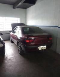 Megane sedan 98 - 1998