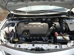 Toyota Corolla ppp - 2013