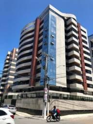 Edificio Beiriz 180m² com 4 Suítes *Melhor Posição Completo de Armarios
