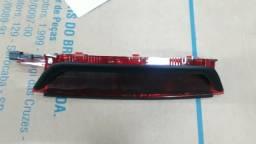 52018843 Lanterna luz de freio Cobalt