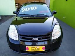 FORD KA FLEX 2010 - 2010