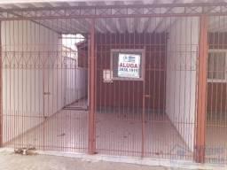 Casa para alugar com 2 dormitórios em Cidade morumbi, São josé dos campos cod:CA02235