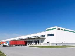 Galpão para alugar, 78614 m² por R$ 23,00 - Centro - Cajamar/SP
