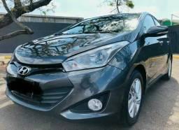 Hyundai HB20 s1.6 Premium Flex aut.4p - 2014