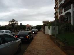 (AP2199) Apartamento no Centro, Santo Ângelo, RS